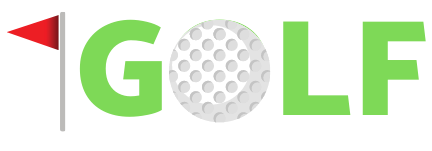 1Golf –  Stay in touch with us for latest News and Updates on Golf