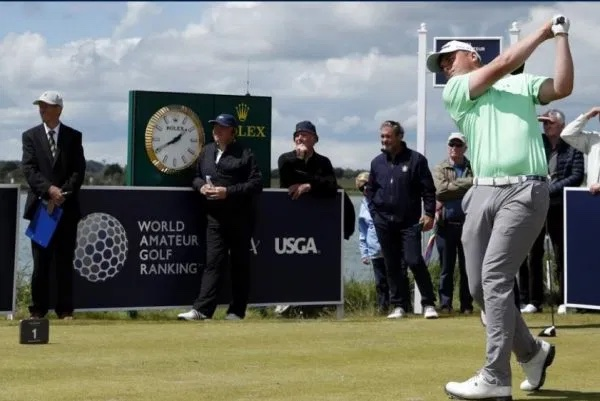 R&A to revise amateur status rules - Golf News