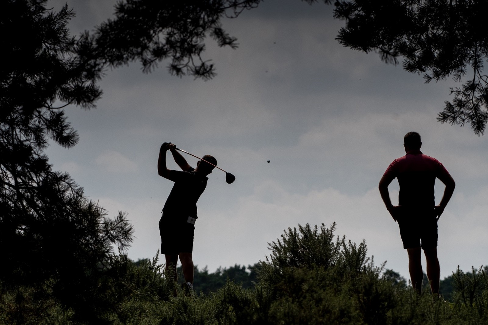 'Rounds played' surges by 40% in run up to Christmas - Golf News