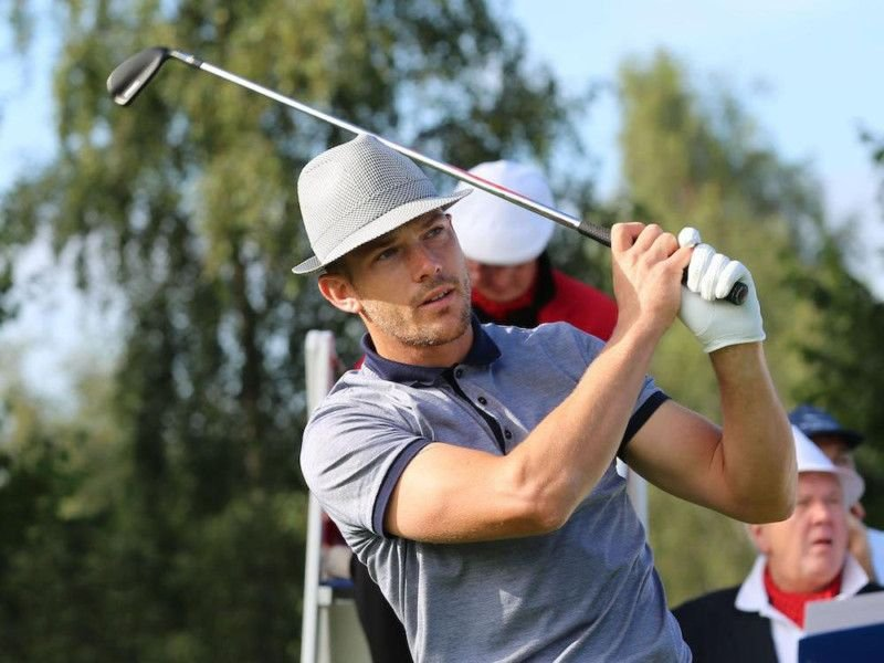 Trilby Tour set to return under new ownership - Golf News