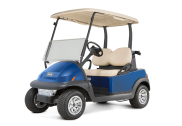 CLUB CAR VILLAGER 2